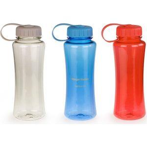 hydrate 650ml bottle