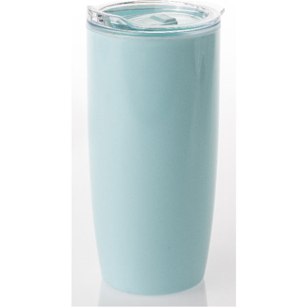 ivan mug (mint blue)- mck promotions