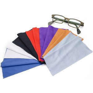 microfibre screen cleaning cloth- mck promotions