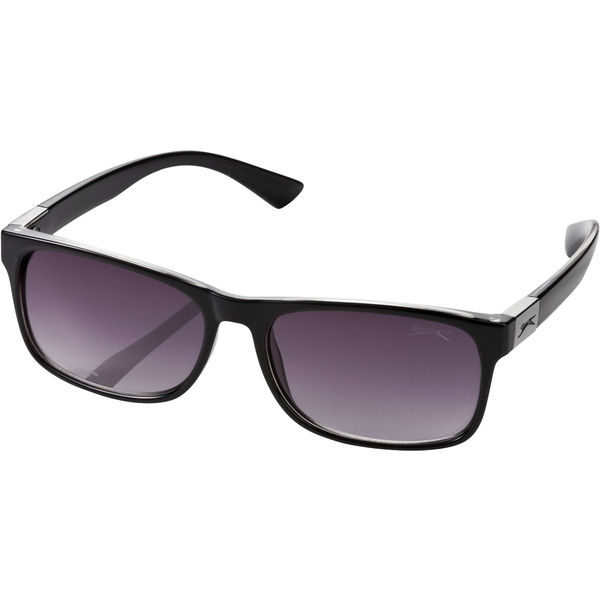newtown sunglasses- mck promotions