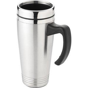pasadena insulating mug- mck promotions