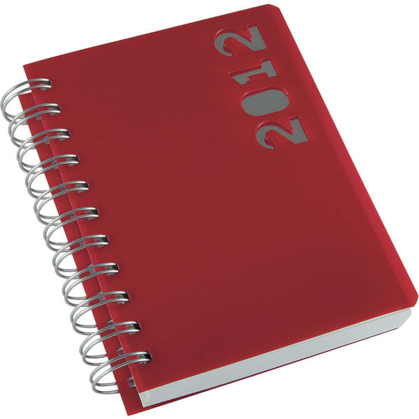 polytrend diary- mck promotions