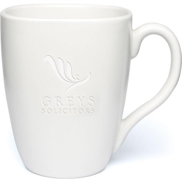 quadra etched mug- mck promotions