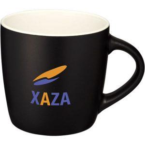 riviera ceramic mug- mck promotions