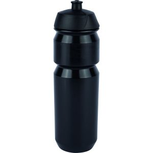 shiva bottle (black)- mck promotions