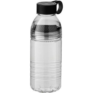 slice tritan sports bottle- mck promotions