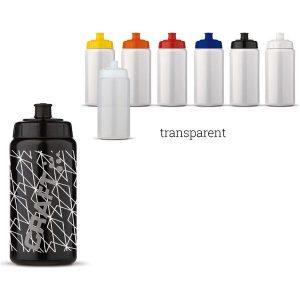sports bottle 500ml- mck promotions