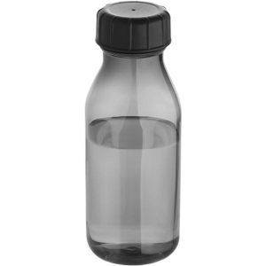 square sports bottle- mck promotions