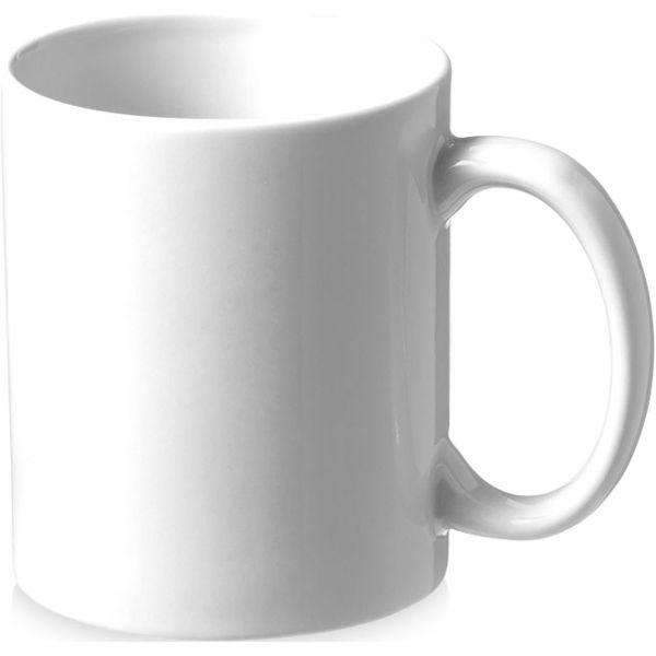 sublimation mug - mck promotions