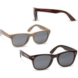 sunglasses malou- mck promotions