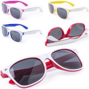 sunglasses saimon- mck promotions