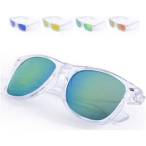 sunglasses salvit- mck promotions