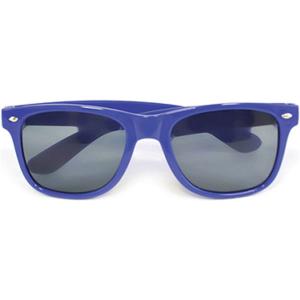 sunny (blue)- mck promotions