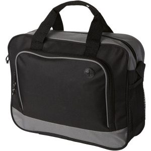 Barracuda conference bag- mck promotions