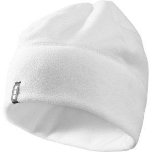 Caliber hat-mck promotions
