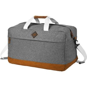 Echo travel bag- mck promotions