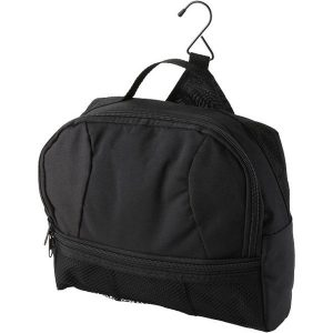 Global toiletry bag- mck promotions