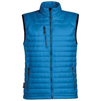 Gravity thermal vest - mck promotions