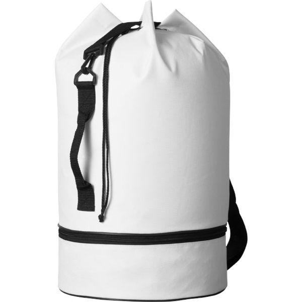 Idaho Sailor bag- mck promotions