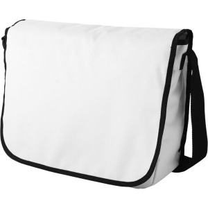 Malibu shoulder bag- mck promotions
