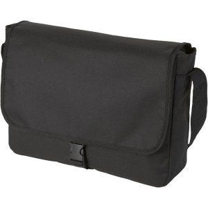 Omaha shoulder bag- mck promotions