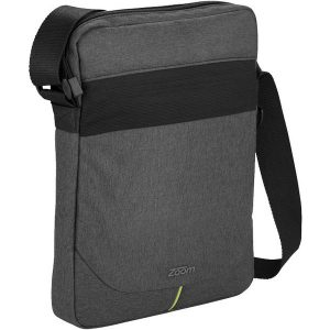 Power stretch tablet bag- mck promotions