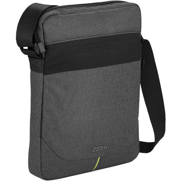 Power stretch tablet bag- mck promotions