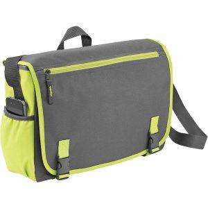 Punch 5.6 laptop shoulder bag- mck promotions