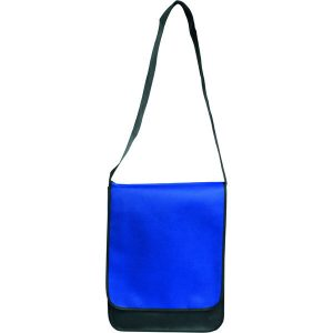 Rainham show bag (blue)- mck promotions
