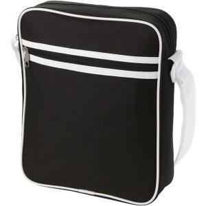 San diego shoulder bag- mck promotions
