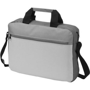 Trias conference bag- Mck promotions