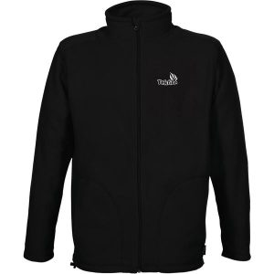 Stedman Nevada Mens Jacket (black)- mck promotions