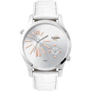 Classic chrono watch- MCK Promotions