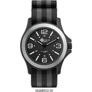 Fashion 3 Hand Watch- MCK PREOMOTIONS