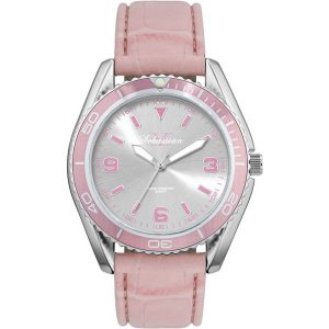 Fashion,Trendy watch- MCK Promotions