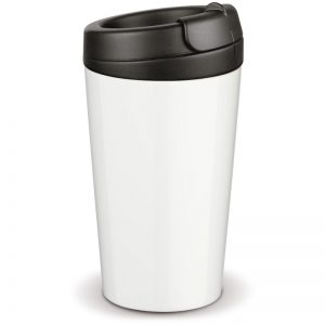 Flavour Mix & Match Coffee to go (black lid)- MCK Promotions