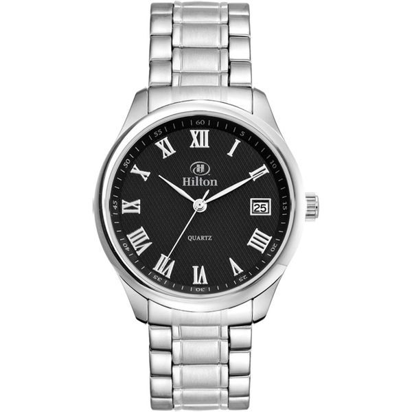 Gents,Ladies trendy classic watch- MCK Promotions