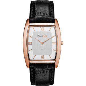 Modern classin slim watch- MCK Promotions