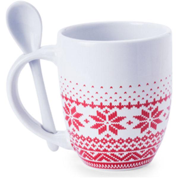 Mug Sorbux- MCK Promotions