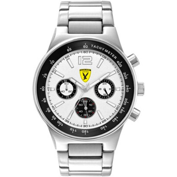 Sport chrono watch- MCK Promotions