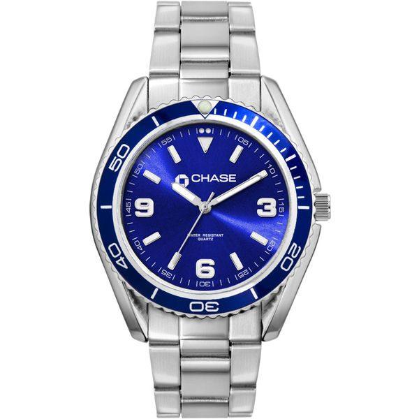 Trendy diver watch - MCK Promotions