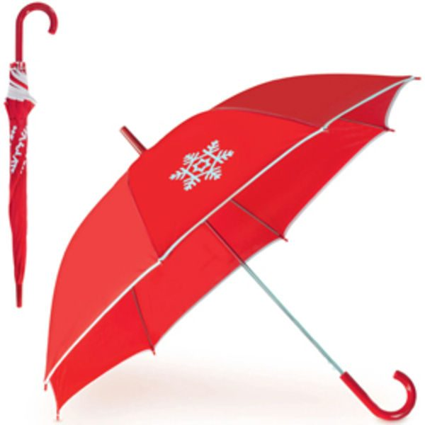 Umbrella Haya- MCK Promotions