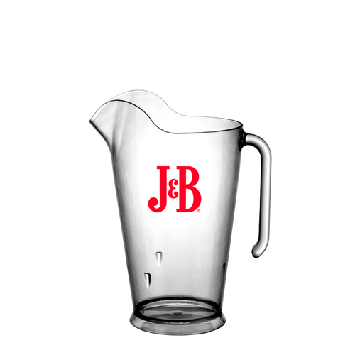 170cl Stacking Jug- MCK Promotions