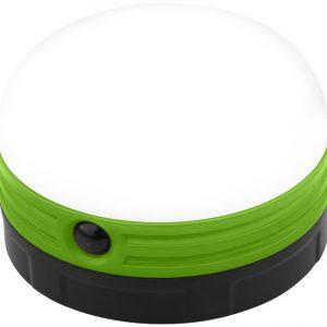 Happy-camping 5-LED lantern light.- MCK Promotions