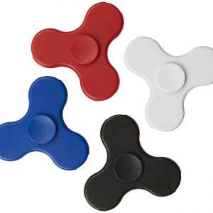 Spin-it Widget USB Hub, (range of colours)- MCK Promotions