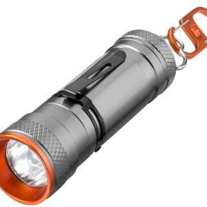 Weyburn 3W cree LED torch light.- MCK Promotions