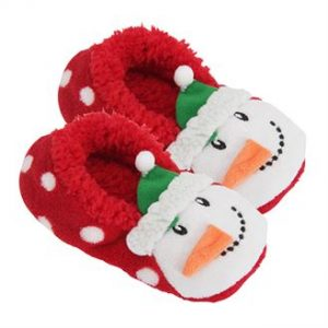 Women's slippers - MCK Promotions