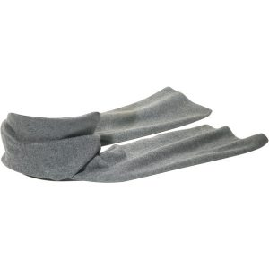 Polyester fleece scarf- MCK Promotions