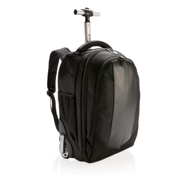 Backpack Trolley 1 - MCK Promotions