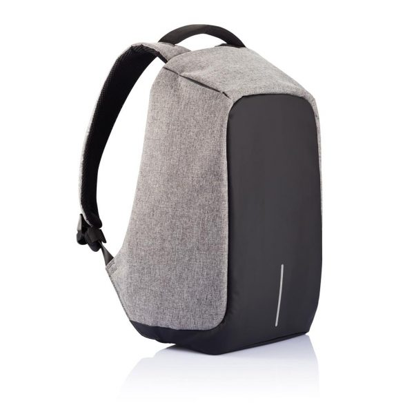 Bobby XL anti-theft backpack 1- MCK Promotions
